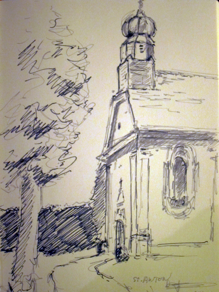 Skizze-St.-Anton