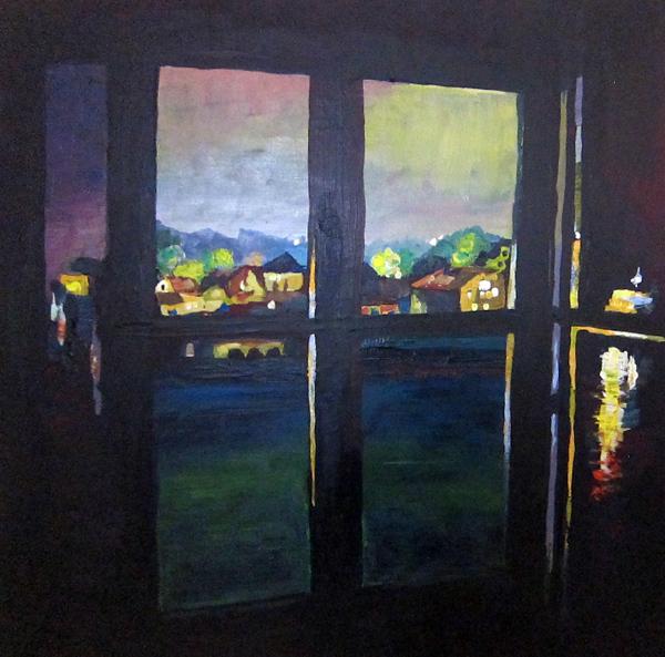 Wasserburg-bei-Nacht